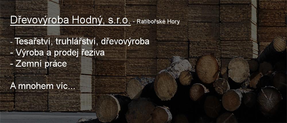 pilahodny1